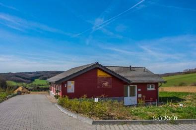 Hungenbachrunde (35)