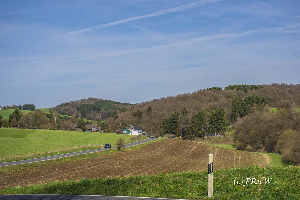 Hungenbachrunde (60)