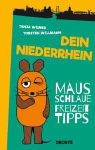 MAusschlaue Tipps Niederrhein