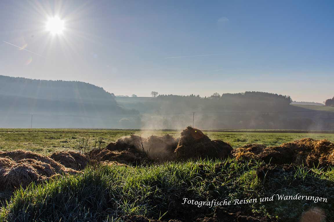 Vulkanpfad-Steffeln-(7)-Bearbeitet