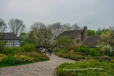 Wasserburg-Haus-zum-Haus-(126)