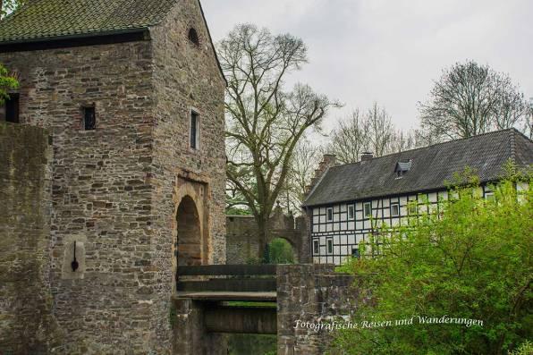 Wasserburg-Haus-zum-Haus-(137)