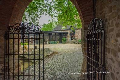 Wasserburg-Haus-zum-Haus-(146)