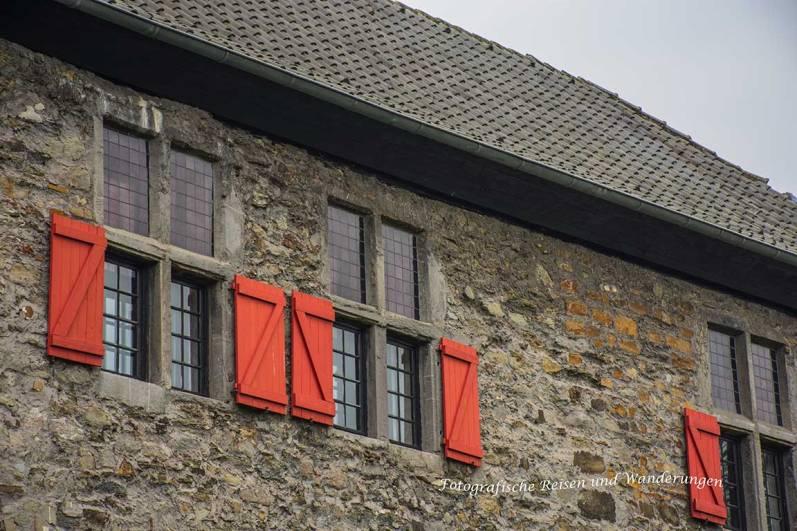 Wasserburg-Haus-zum-Haus-(150)