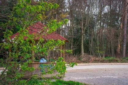 Wasserburg-Haus-zum-Haus-(30)