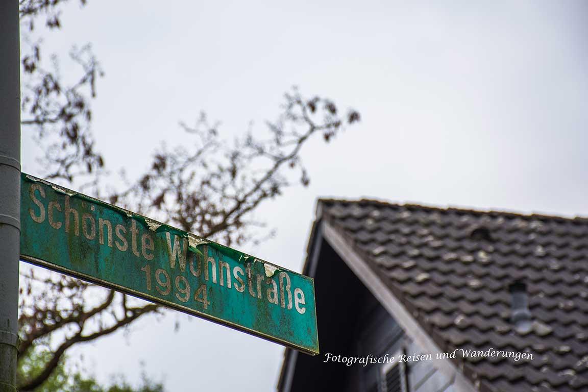 Wasserburg-Haus-zum-Haus-(98)