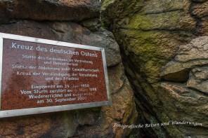 BadHarzburg (38)