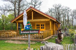 Bodetalrunde Thale Treseburgf (1)