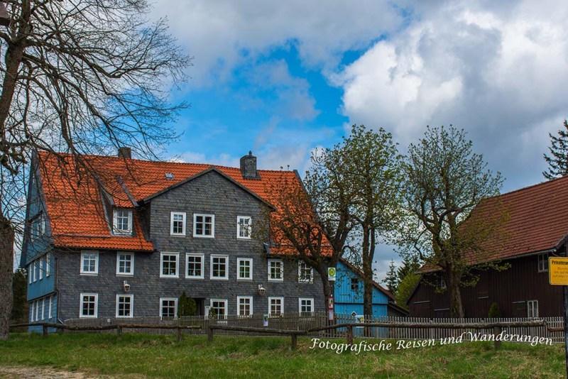 Liebesbankweg (119)
