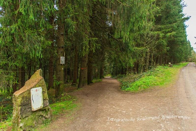 Liebesbankweg (120)