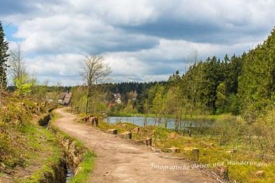 Liebesbankweg (26)