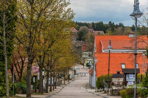 Liebesbankweg (58)