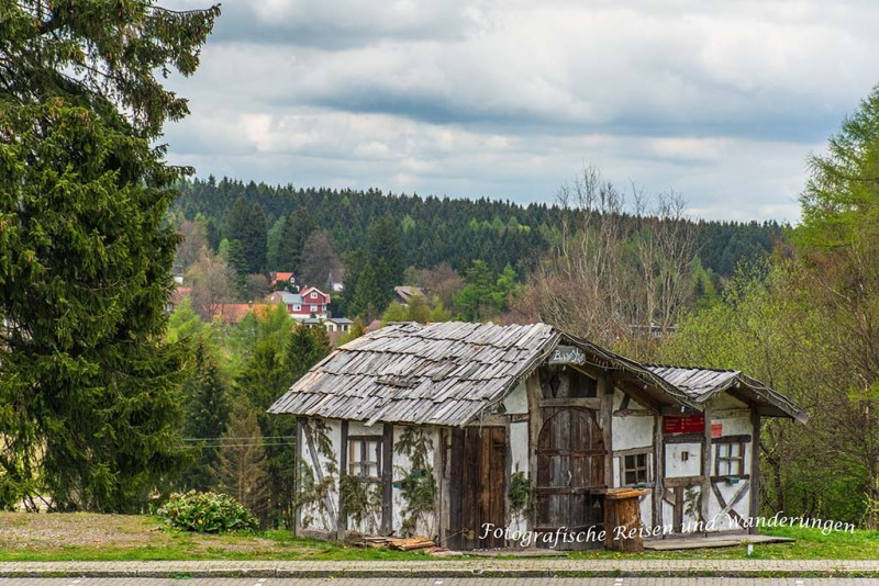 Liebesbankweg (66)