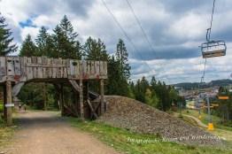 Liebesbankweg (80)