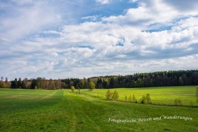 Runde_Allrode (61)-Bearbeitet