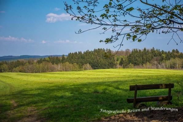Runde_Allrode (70)-Bearbeitet