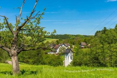 Rundweg-Klasmühle (145)