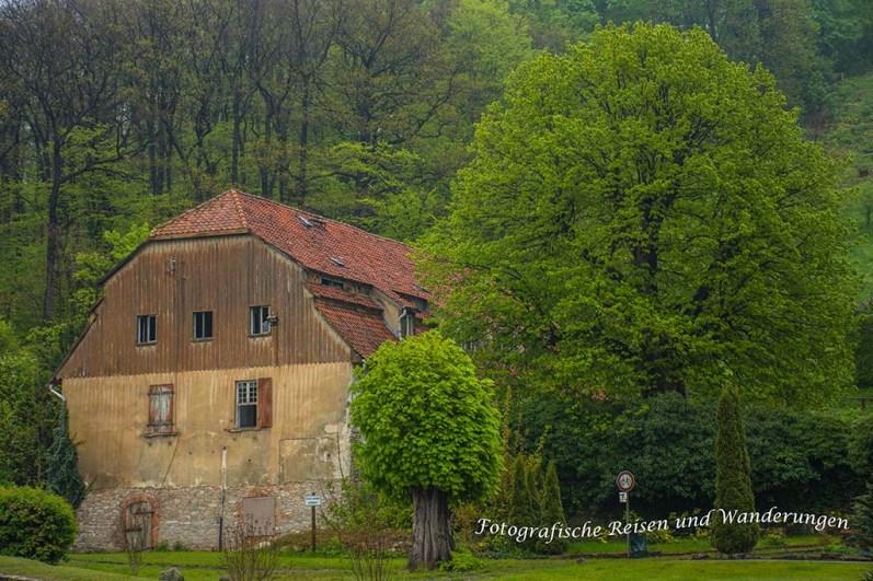 VonStecklenberginsWurmbachtal (1)