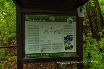 VonStecklenberginsWurmbachtal (85)