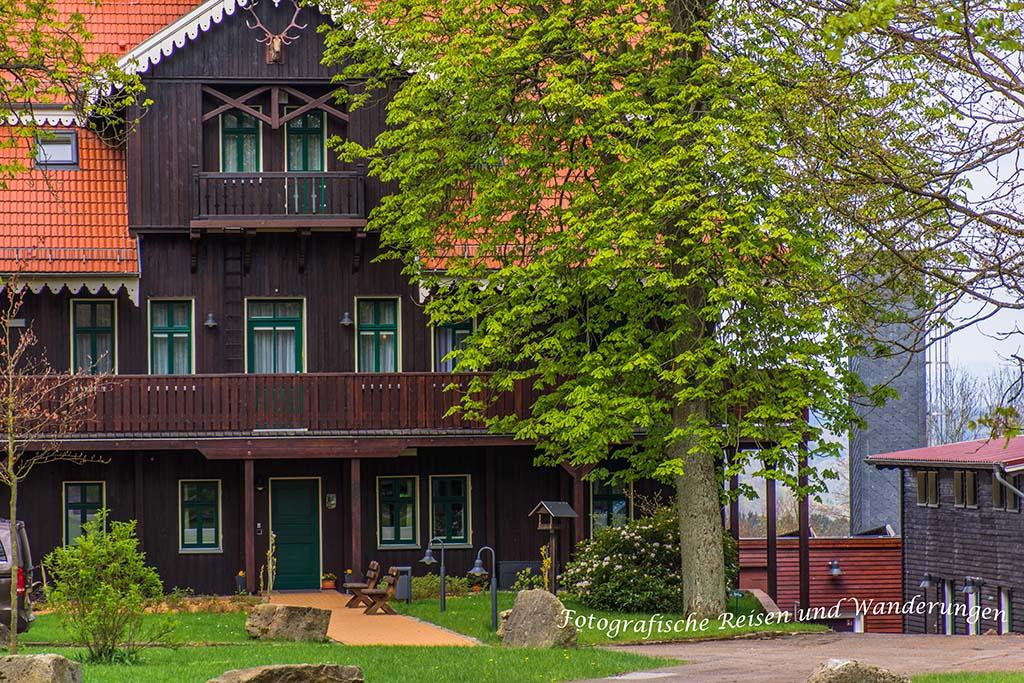 Dambachhaus