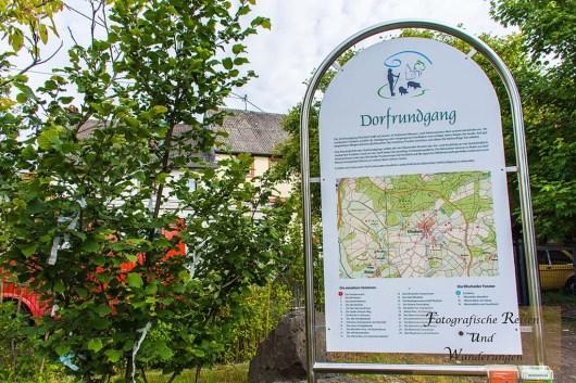 Mürmes- und Antoniusweg (5)