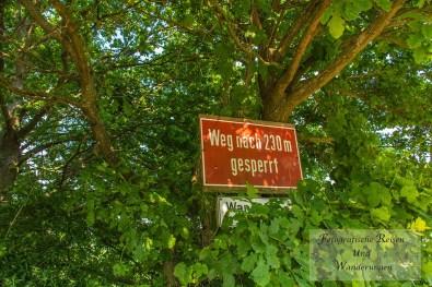 Tippeltour-Rund-um-Leichlingen (143)