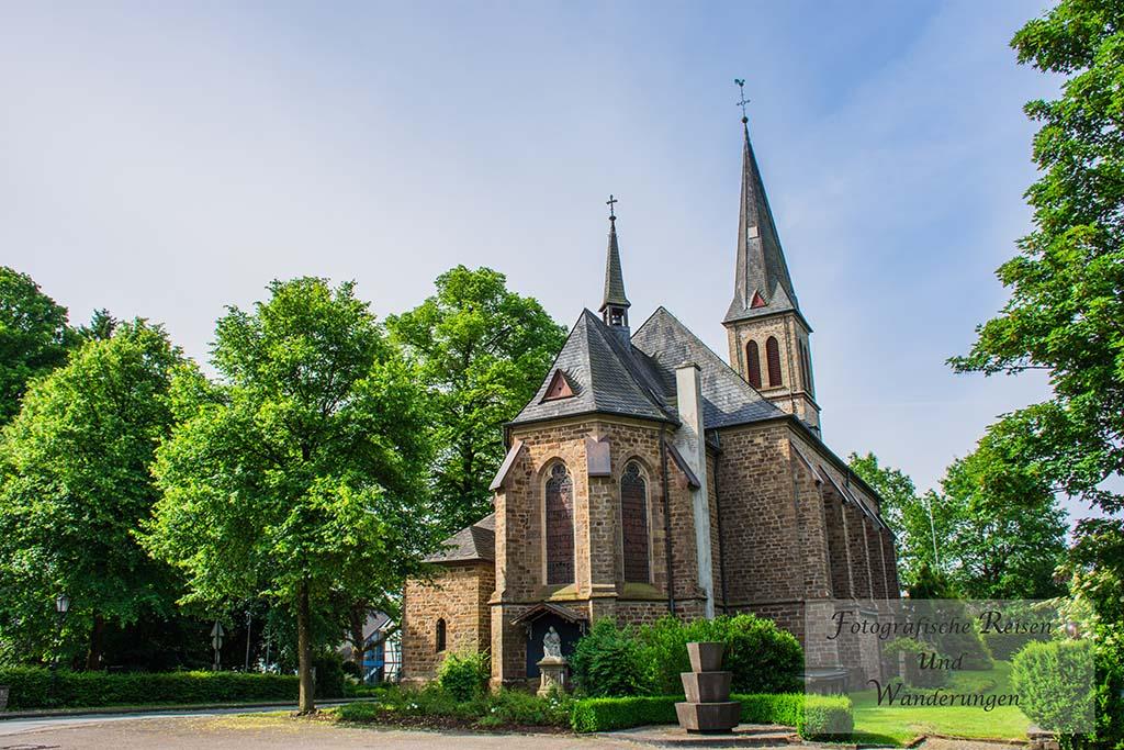 Tippeltour Thier-nach-Wipperfürth (1)