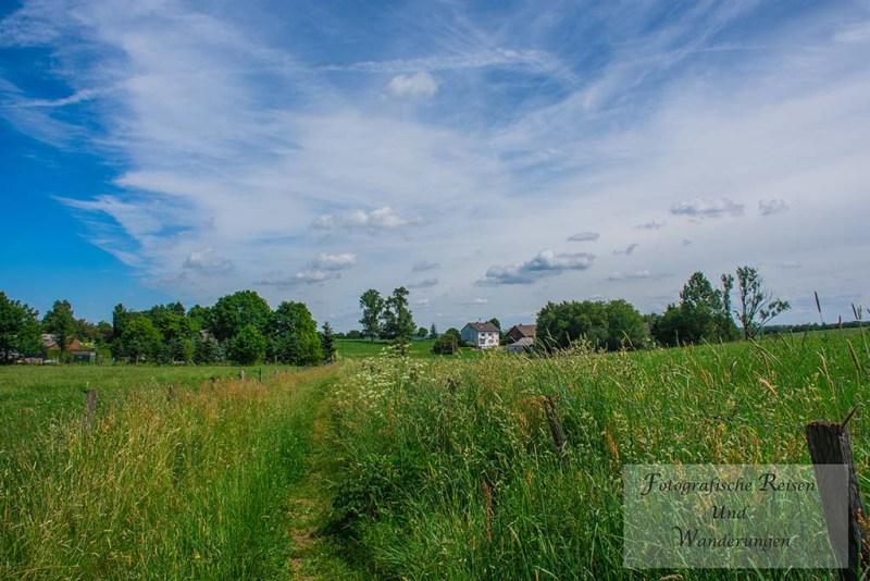 Tippeltour_Thier-nach-Wipperfürth (108)