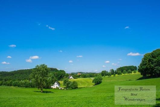 Tippeltour_Thier-nach-Wipperfürth (118)