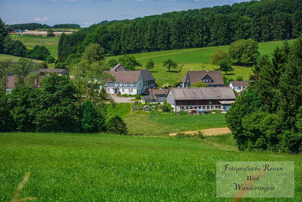 Tippeltour_Thier-nach-Wipperfürth (128)