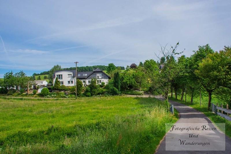 Tippeltour_Thier-nach-Wipperfürth (34)