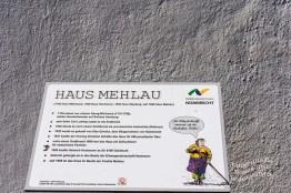 Haus Mehlau