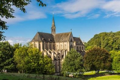Altenberg (113)