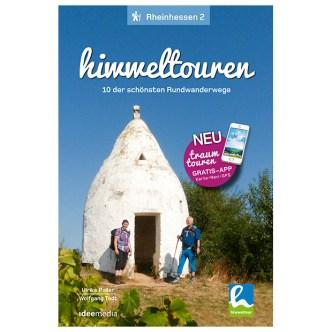 (c) ideemedia verlag - Hiwweltouren