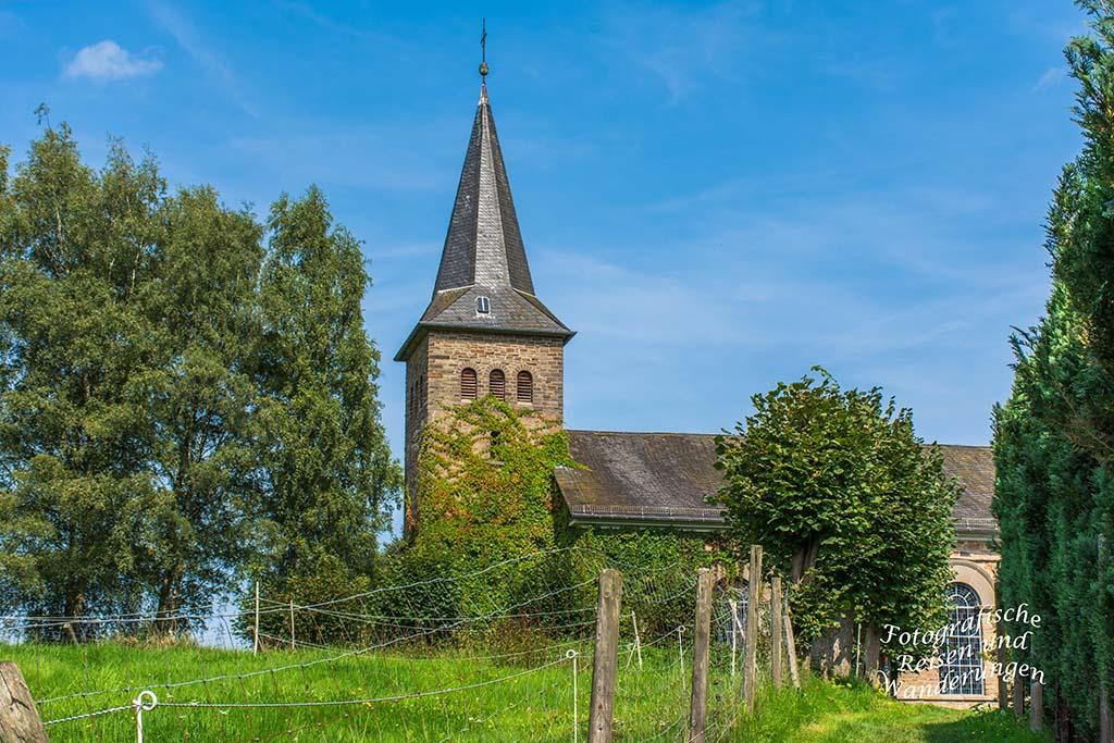 Denkmalweg (104)