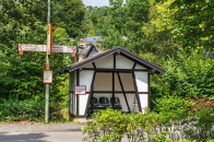 Denkmalweg (162)