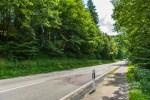 Oberbergischer Lutherweg (102)
