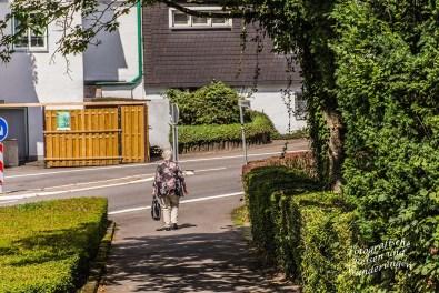Oberbergischer Lutherweg (216)