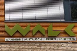 Herrmannsdenkmal (2)