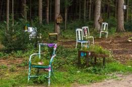 LandesgartenschauBadLippspringe (100)