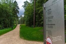 LandesgartenschauBadLippspringe (72)