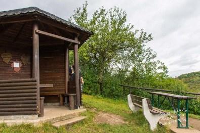 Domgartenhütte