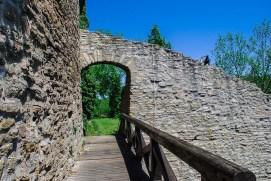An der Werra - Umgebung Creuzburg (12)