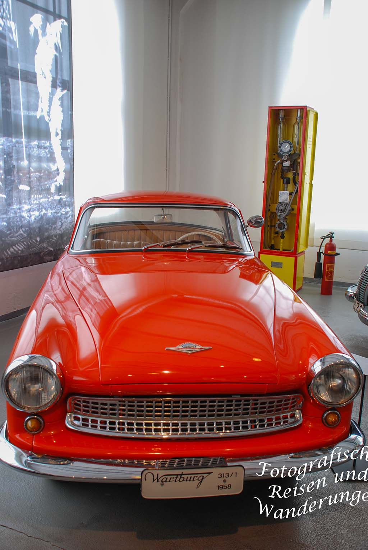 Automobilmuseum Eisenach (40)