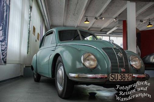 Automobilmuseum Eisenach (46)