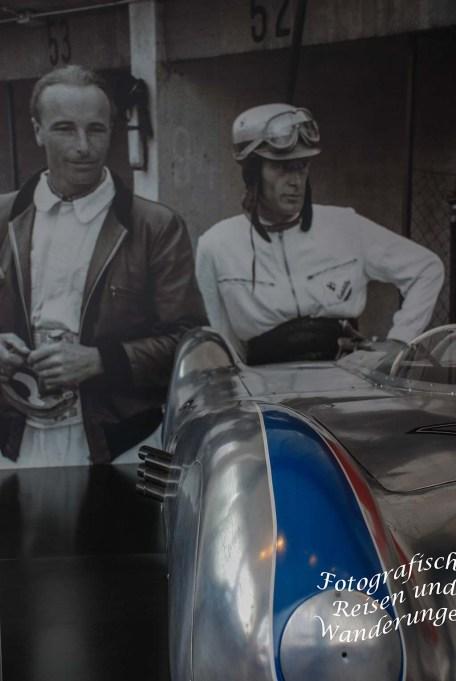 Automobilmuseum Eisenach (52)
