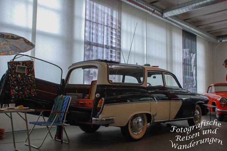 Automobilmuseum Eisenach (53)