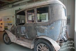 Automobilmuseum Eisenach (56)