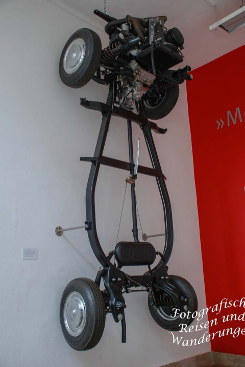 Automobilmuseum Eisenach (7)