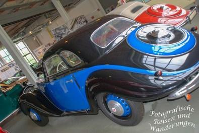 Automobilmuseum Eisenach (76)